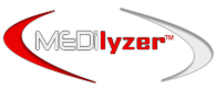 medilyzer systems, inc.