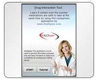 drug_interaction_checker_tool